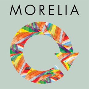 MORELIA // INTERVIEW BAND