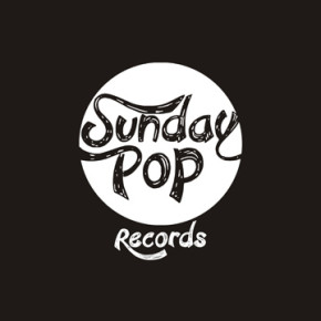 "SUNDAYPOP RECORDS // RILIS VIDEO OFFICIAL LYRIC SINGLE ""HOLIDAY ANNA – NYANYIAN RINDU"""