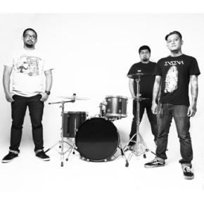 "PETAKA // RILIS VIDEO KLIP ""BOMBARDIR"""