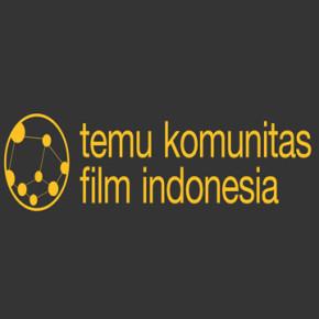 TEMU KOMUNITAS FILM INDONESIA 2016
