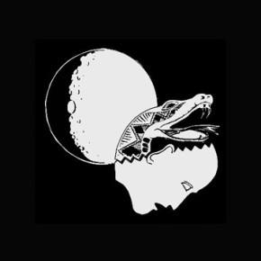 """SAABA // MERILIS EP YANG BERTAJUK """"SAD RIPU"""""""