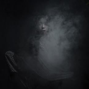 JELANG ALBUM KEDUA // PUTI CHITARA AKAN RILIS SINGLE KEDUA