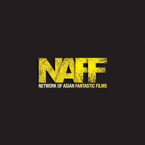 Logo-NAFF