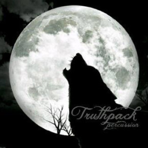 BAND REVIEW // TRUTHPACK PERCUSSION
