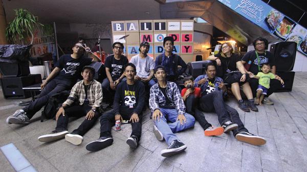 BMM-(64)