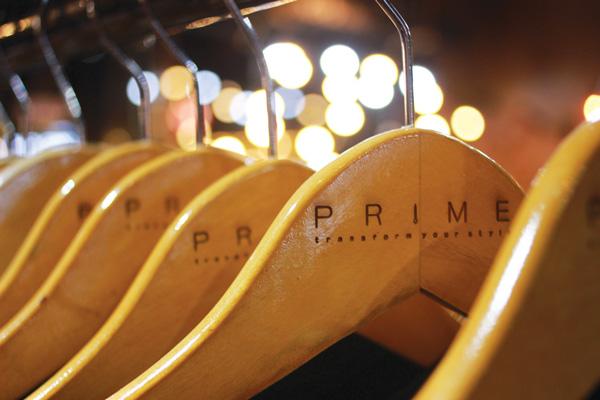 PRIME-STORE-(91)