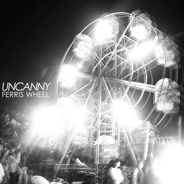 UNCANNY---Ferris-Wheel-Artwork