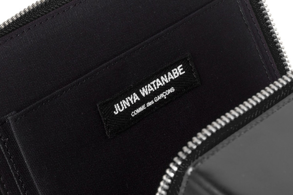 junya-watanabe-comme-des-garcons-square-bag-1