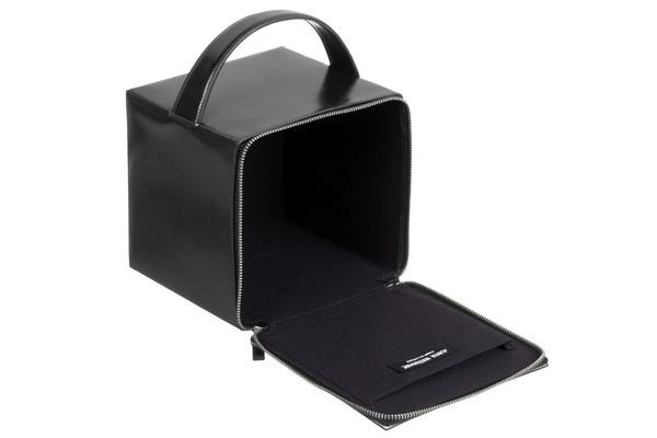 junya-watanabe-comme-des-garcons-square-bag-2