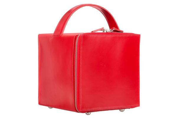 junya-watanabe-comme-des-garcons-square-bag-3