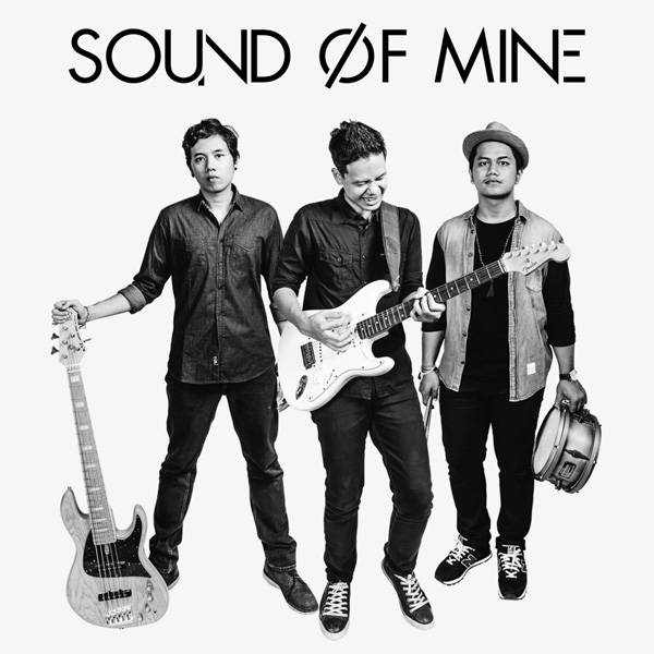 sound-of-mine