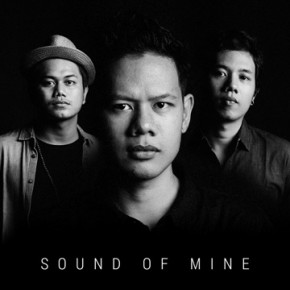SOUND OF MINE // TAK TERBATAS GENRE