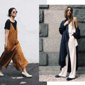 MAVE ON FASHION // HOW TO ACCESSORIZE JUMPSUIT