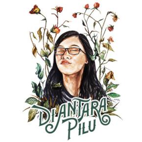 "ILLONA AND THE SOUL PROJECT // RILIS SINGLE & MUSIC VIDEO ""DI ANTARA PILU"""