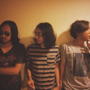 SIRATI DHARMA TOUR & ALBUM RE-RELEASE 2016