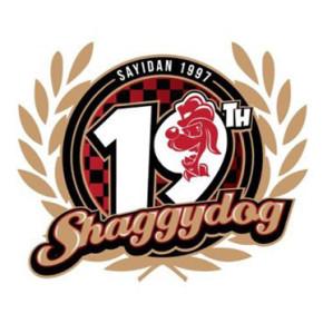 "VIDEO BEHIND THE SCENE PEMBUATAN ALBUM TERBARU ""SHAGGYDOG"""