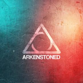 "ARKENSTONED // SINGLE RELEASE ""SURVIVAL MODE"""