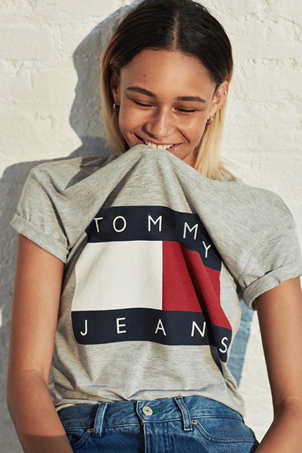 tommy-hilfiger-urban-outfitters-lookbook-4