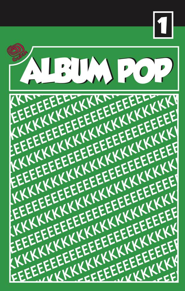 water-sport-album-pop-artwork