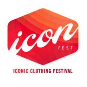 ICONIC CLOTHING FESTIVAL (ICON FEST) 2016