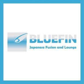 BLUEFIN JAPANESE FUSION & LOUNGE // NEW SEASONAL MENU LAUNCH