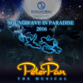 SOUNDWAVE IN PARADISE 2016