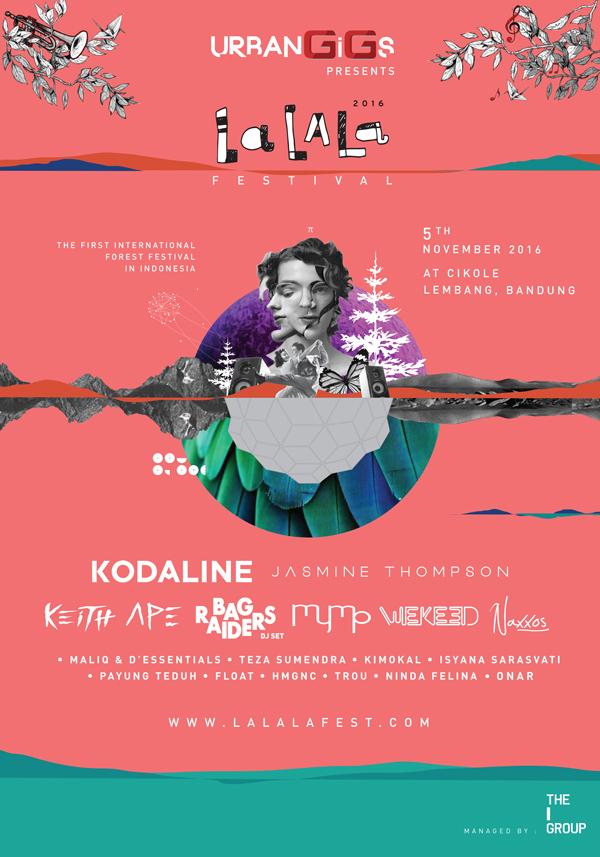 lala-la-festival-full-lineup-poster
