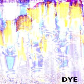 DONALD MAULS // DYE (DEMO)