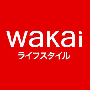 WAKAI // NEW TAKE ON THE DAILY LIFESTYLE