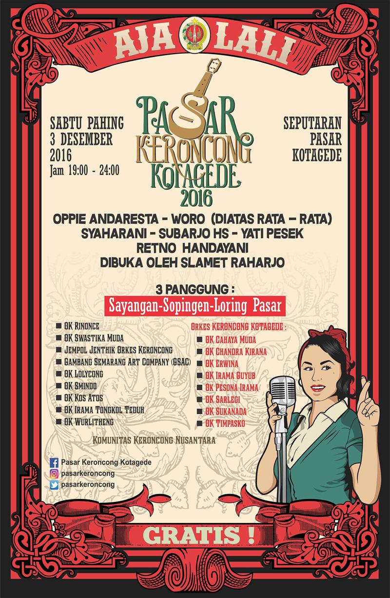 poster-pasar-keroncong-2016