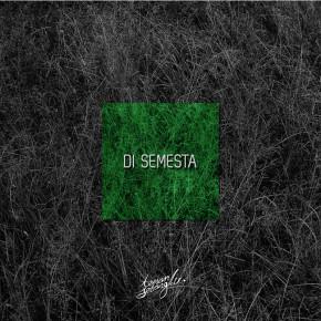 """TEMAN SEBANGKU // NEW SINGLE """"DISEMESTA"""""""