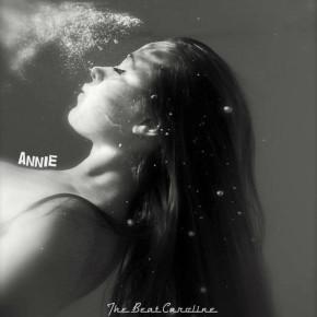"THE BEAT CAROLINE // ""ANNIE"" EP RELEASE"