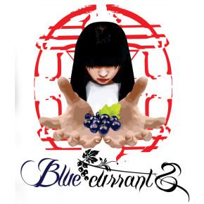 """THE BLUE CURRANTS // """"TENTANG MIMPI"""" VIDEO CLIP"""