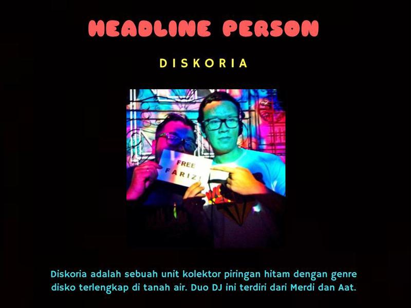 diskoria3