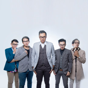 "BATIGA // ""HEY JOMBLO"" VIDEO CLIP"