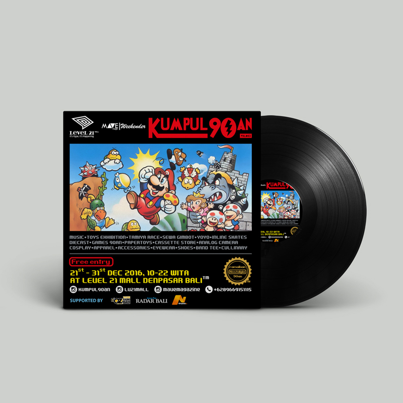 02-vinyl