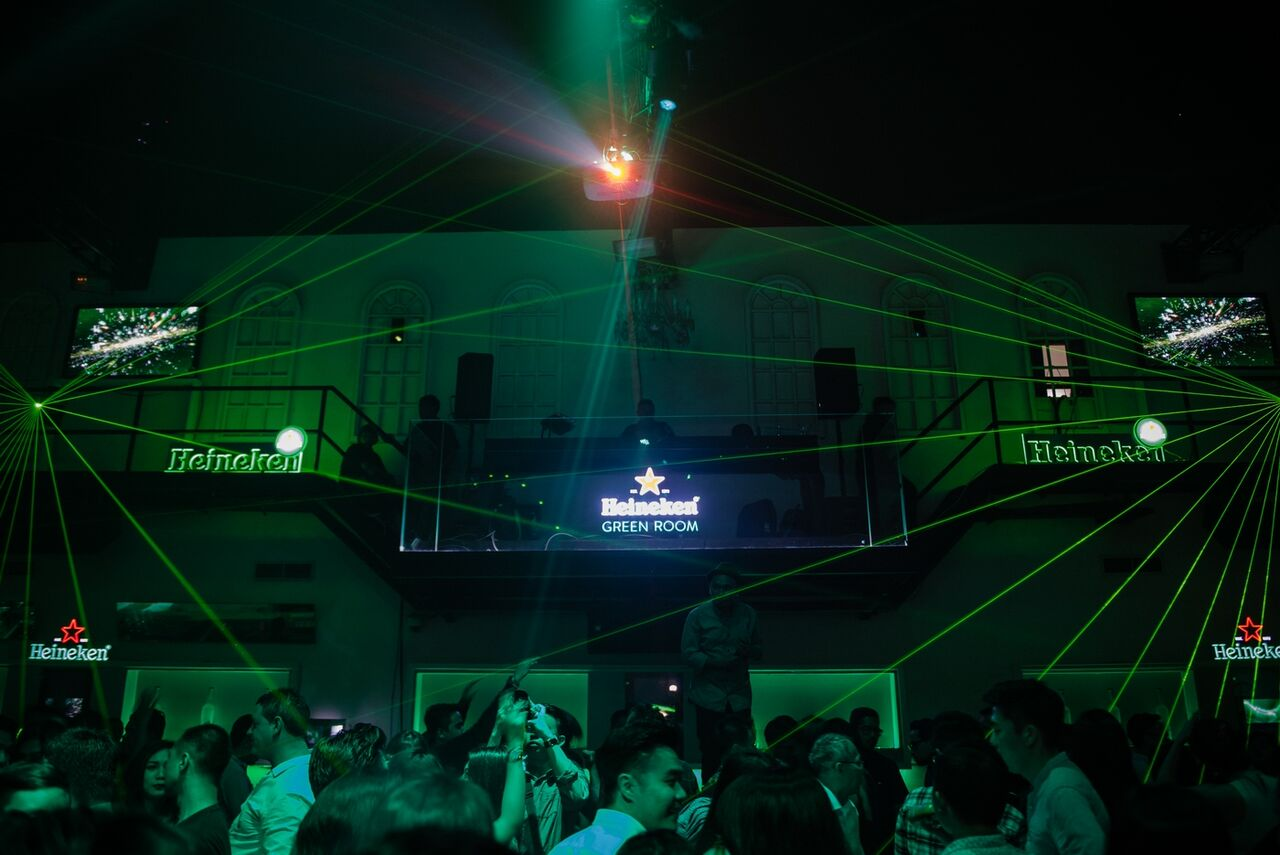 5-heineken-green-room-empirica-30-sep-2016