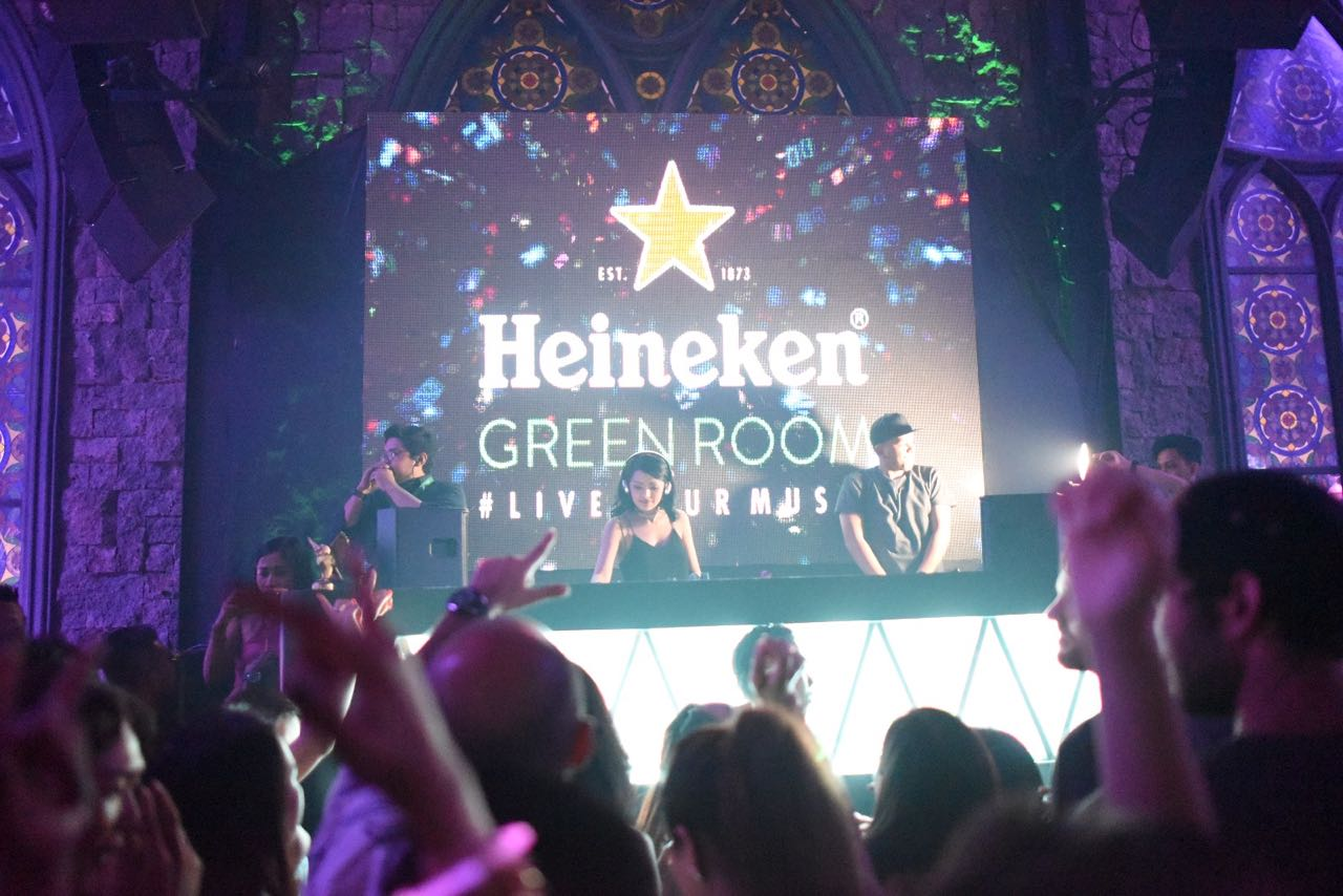 7-dj-yasmin-di-acara-heineken-green-room-touch-the-music-bali-19-nov-2016