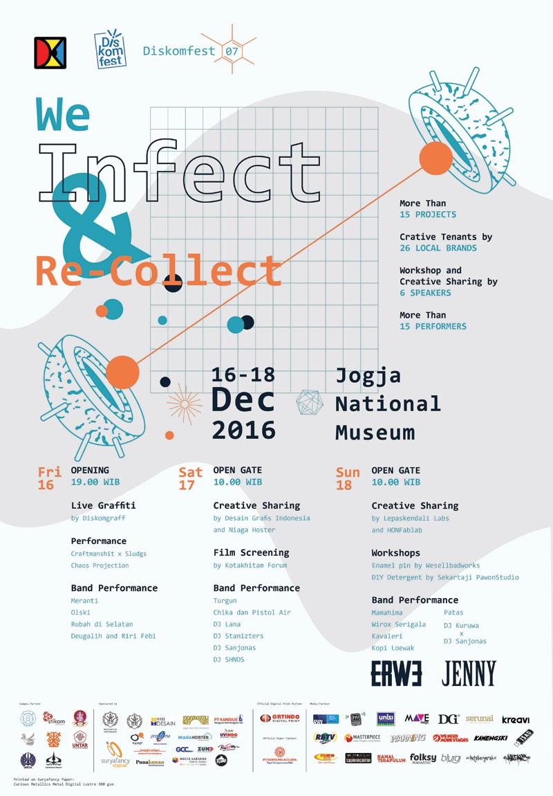poster-diskomfest-7-2