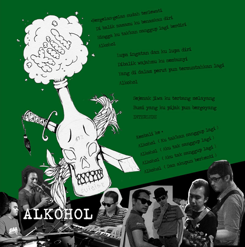 ARTWORK-ALKOHOL