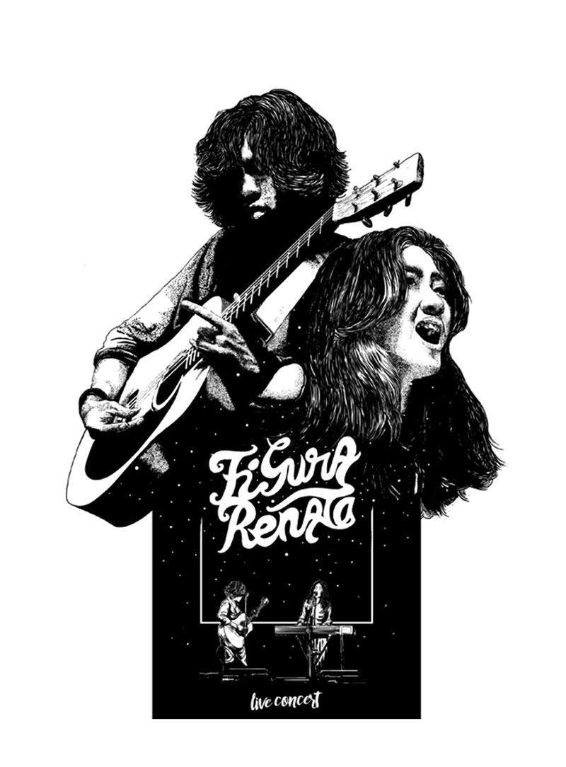figura-renata-live-concert
