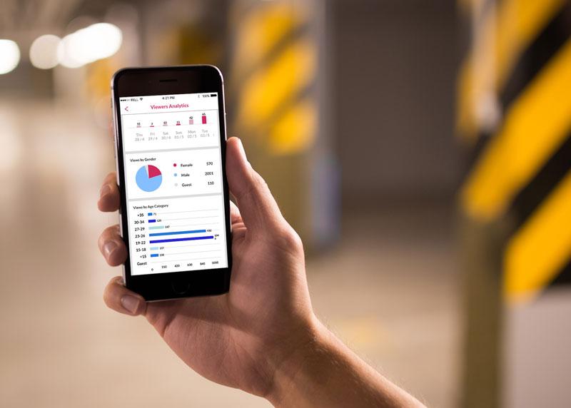 Goers-Solution-untuk-partner-melihat-data-statistik-pengunjung-acaranya-secara-real-time-(2)