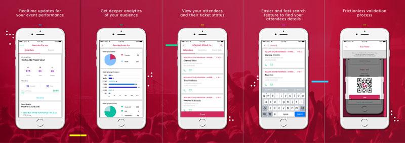 Goers-Solution-untuk-partner-melihat-data-statistik-pengunjung-acaranya-secara-real-time