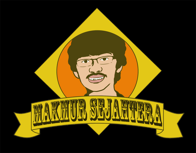 makmur-sejahtera-logo