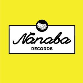 NANABA RECORDS GELAR TOUR DI MALAYSIA
