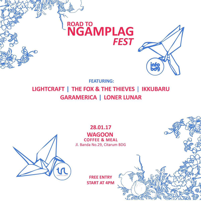 Poster-Road-to-Ngamplag-Fest