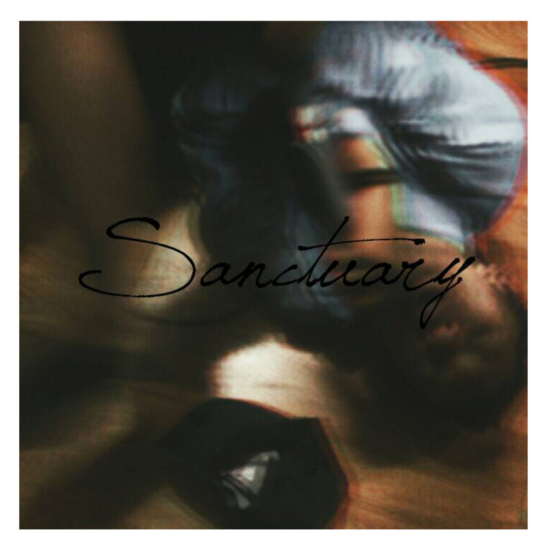 sanctuarys