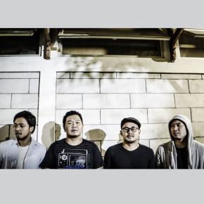 LIGHTCRAFT AKAN TAMPIL DI DONGTAIDU MUSIC FEST 2017 DI  MALAYSIA
