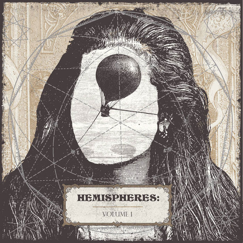 hemispheres-vol.1-side-b
