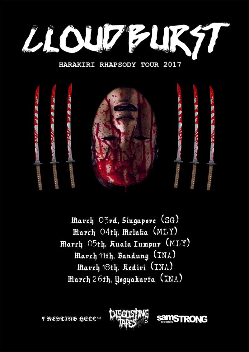 Flyer-Tour